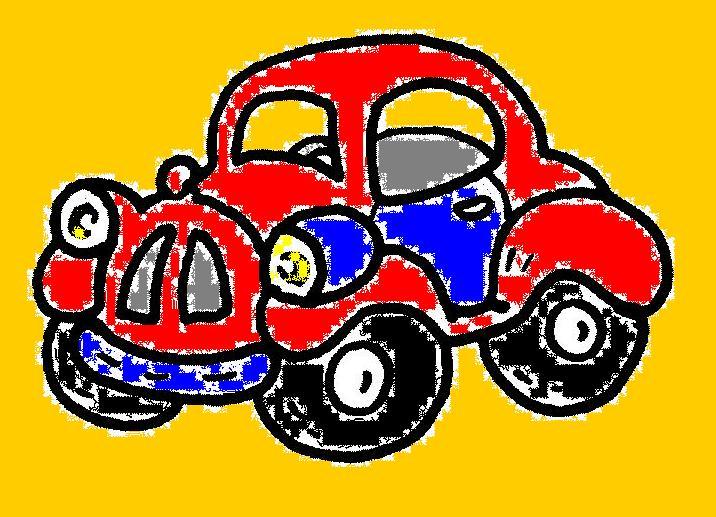 Buckeye Auto Parts >> Buckeye Woodland Auto Wrecking